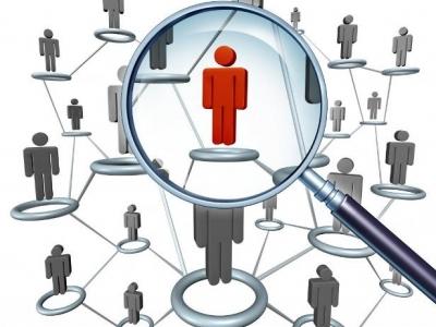 Transcares fecha parceria com empresa de seleção