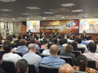 ES Brasil Debate: novos modelos de gestão são necessários