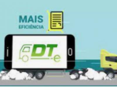 Documento Eletrônico de Transporte recebe apoio de representantes do setor produtivo