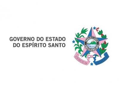 Programa da Sefaz ajuda solucionar mais de 150 mil irregularidades de empresas capixabas