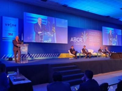Congresso da ABCR debate sobre os caminhos para as concessões rodoviárias