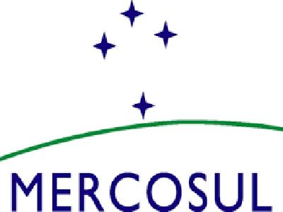 Indústria propõe 25 medidas para revitalizar agenda econômica do Mercosul