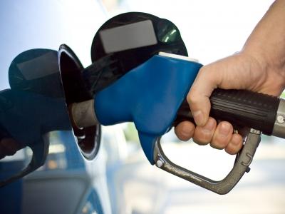 Petrobras anuncia redução em preço de combustível