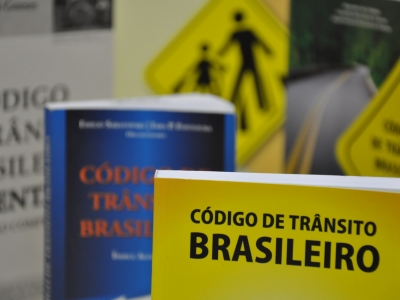 Mudanças no Código de Trânsito Brasileiro: listamos as principais alterações em vigor