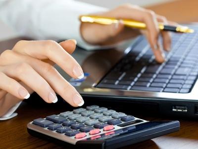 Receita fixa procedimentos preliminares para parcelar débitos do Simples