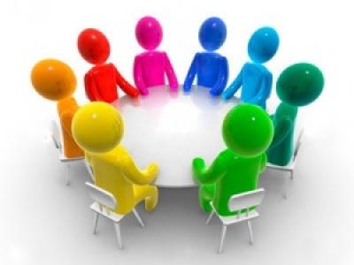 STF reconhece a validade de negociação coletiva e reforma decisão do TST