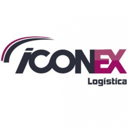 ICONEX LOGISTICA LTDA ME
