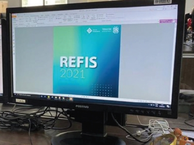 Sefaz lança cartilha com passo a passo para adesão ao Refis