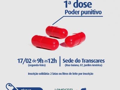 Pílulas Trabalhistas: Transcares investe em informação em pequenas doses